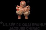 Paris : Jardin d'été 2017, le Pacifique à l'honneur  au Musée du Quai Branly Xy735
