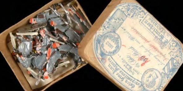 Poisons et substances toxiques au menu du Musée des Confluences à Lyon Xymlz